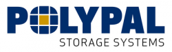 polypal-storage-systems